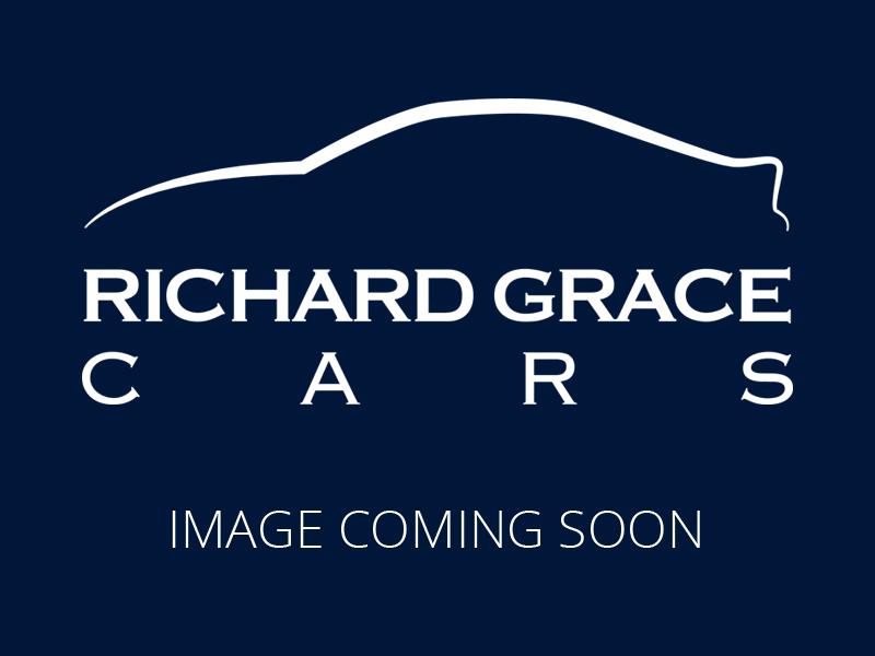 Maserati 3200 GT - Image coming soon