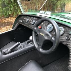 Caterham 420 S