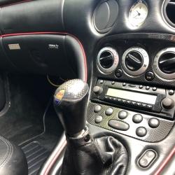 Maserati 3200 Assetto Corsa