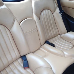 Maserati  3200 GTA