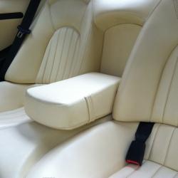 Maserati  4200 GT Facelift