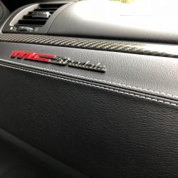 Maserati Granturismo S MC Stradale Centennial Edition