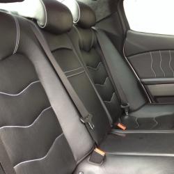 Maserati  Quattroporte 4.7 Sport GTS